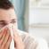 中藥+針灸 夾攻鼻敏感