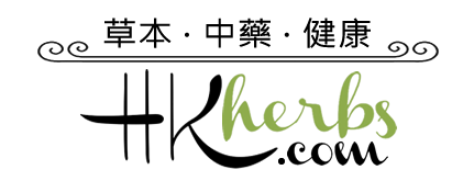 HKherbs.com/ Paxton International Holdings Limited